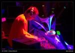 thumb 03_dj_gopa_spinning