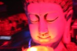 thumb 09_buddhas_meditation_on_peace_in_the_midst_of_chaos
