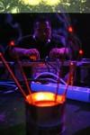 thumb 44_inspirational_incense