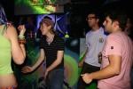 thumb 62_people_dancing